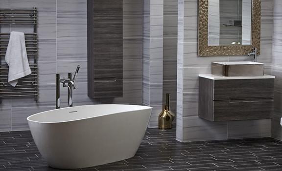 bathstore-gallery1