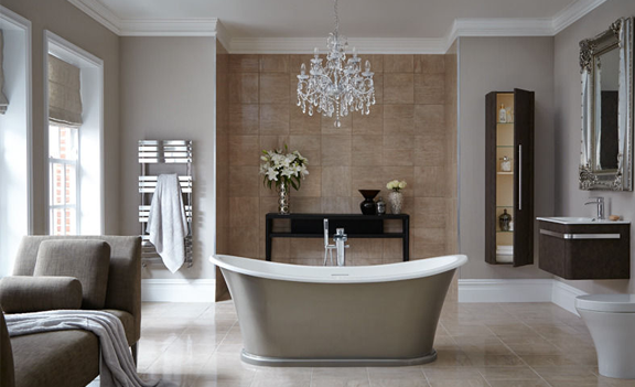 bathstore-gallery2