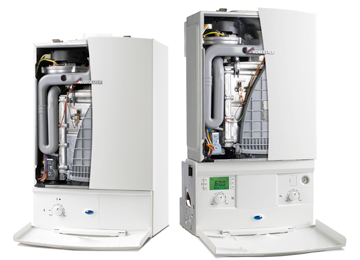 5e44153f8bb2f Be it a system check or a full new boiler install we can guarantee a speedy  service. We can consult on the best type of system to suit your property  and ...